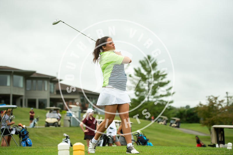 20190916-Women'sGolf-JD-18.jpg