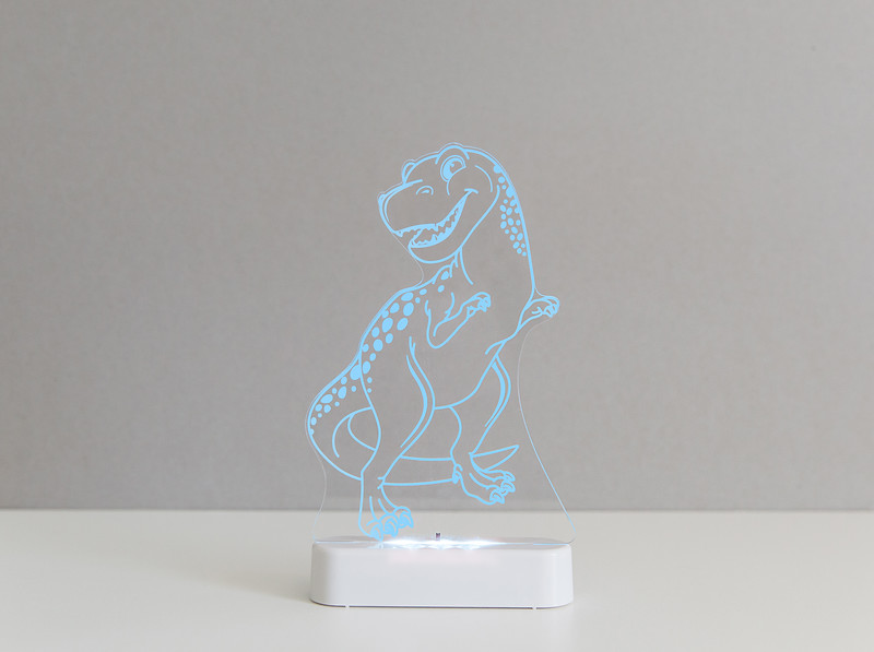 Aloka_Nightlight_Product_Shot_Trex_White_Bluesky.jpg