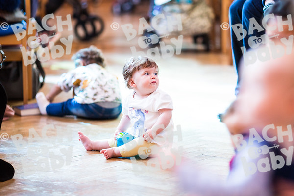 Bach to Baby 2017_Helen Cooper_Bromley_2017-09-26-15.jpg
