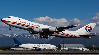 747-400(ER)F