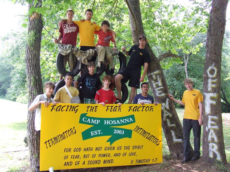 Camp Hosanna 2011 Wk 2 (Teen Wk 1) 109.JPG