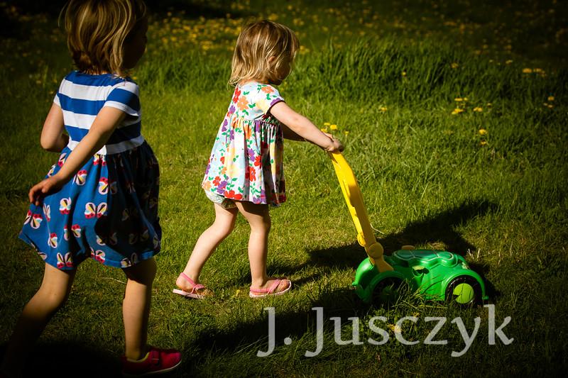 Jusczyk2021-8983.jpg