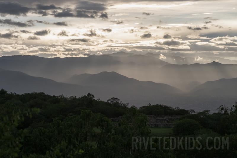 Riveted Kids Camp 2018 - Coding in Oaxaca (109).jpg