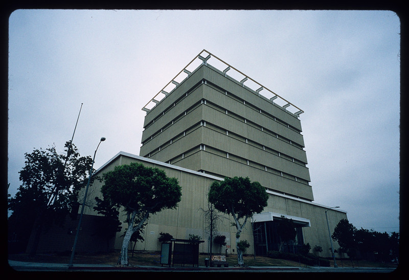 Wolfson Knitting Mills, Inc., Los Angeles, 2004