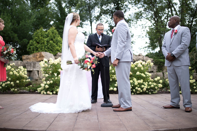 Laura & AJ Wedding (0768).jpg