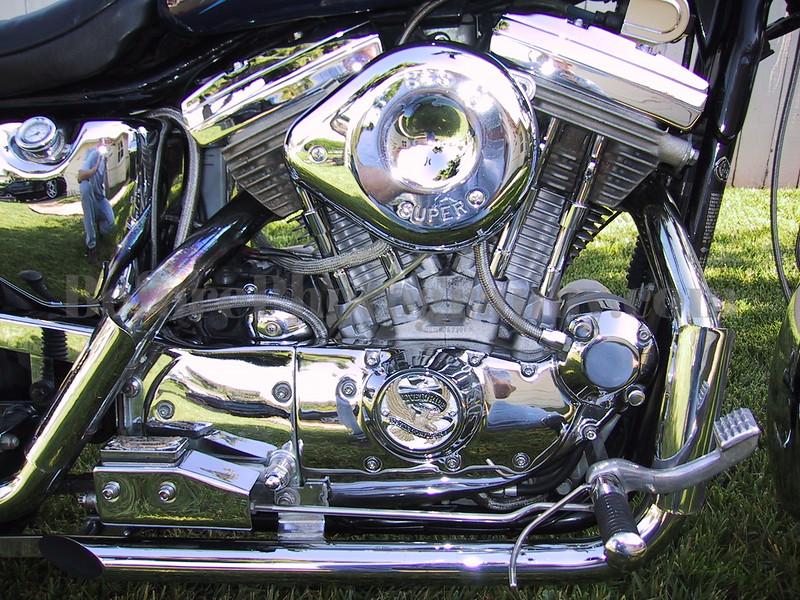 Motor, Right.jpg