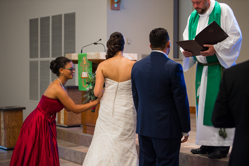 Fraizer Wedding The Ceremony (82 of 194).jpg