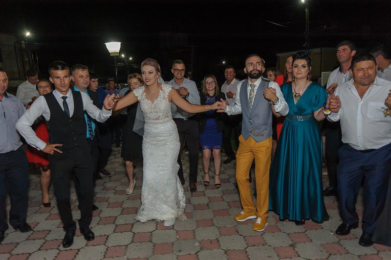 Petrecere-Nunta-08-18-2018-70749-DSC_1547.jpg