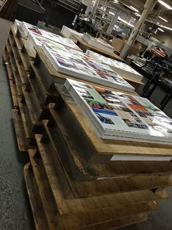 Best of SAAS Printing