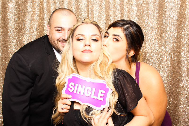 Wedding Entertainment, A Sweet Memory Photo Booth, Orange County-318.jpg