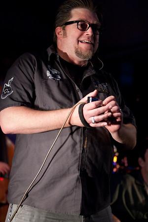 Rib Fest Chicago 6/13/2009