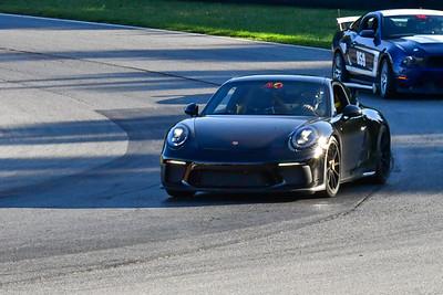 2020 MVPTT Sept MidOhio Nov Blk Porsche