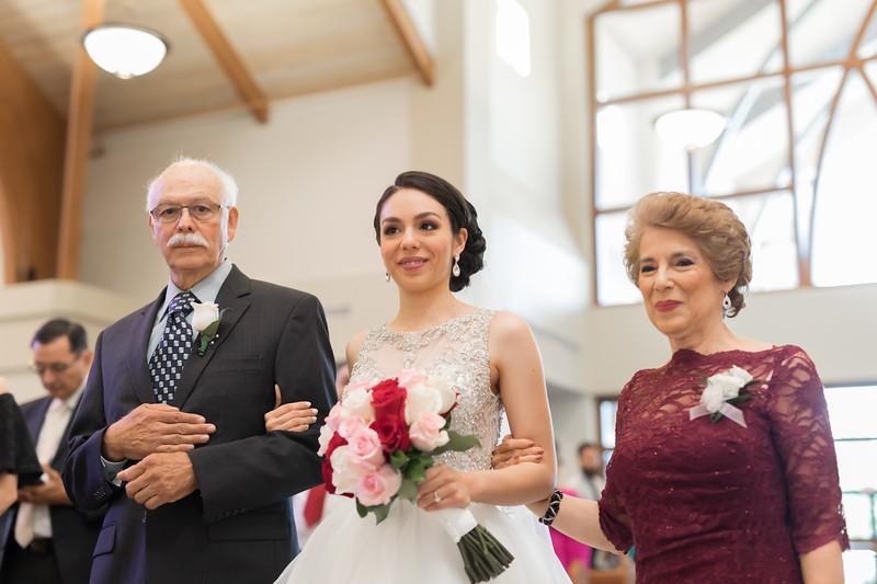 Houston Wedding Photography ~ Norma and Abe-1197.jpg