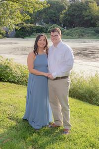 D108. 05-25-19 Melissa & Zachary - 917-599-7424 - macruz622@gmail.com - TN