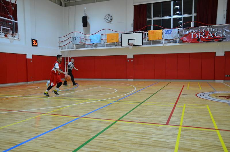 Sams_camera_JV_Basketball_wjaa-6304.jpg