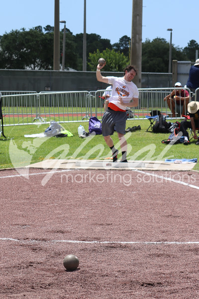 NAIA_Thursday_MensDecath_ShotPut_PT_GMS20170620_2977.jpg