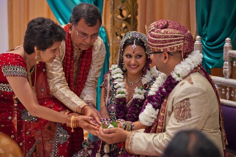 Shikha_Gaurav_Wedding-1031.jpg