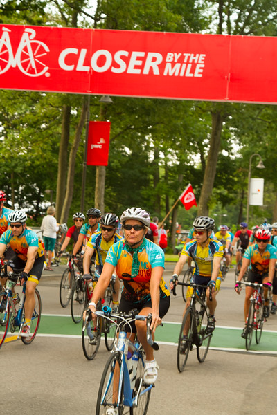 PMC2016Babson34_.jpg