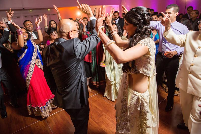 Nisha_Rishi_Wedding-1579.jpg