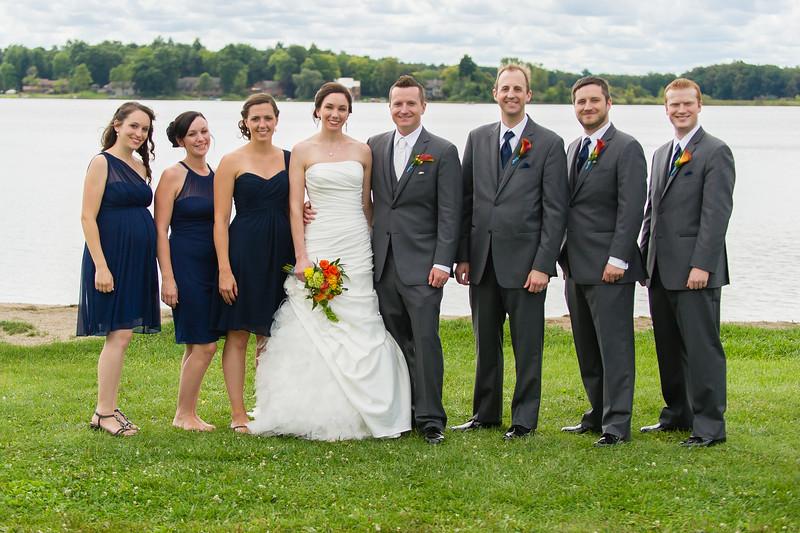 bap_schwarb-wedding_20140906141616_D3S1439