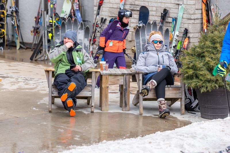 Carnival_2-23-20_Snow-Trails-74973.jpg