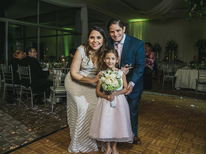 2017.12.28 - Mario & Lourdes's wedding (468).jpg