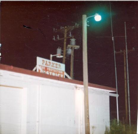 old station 1.jpg