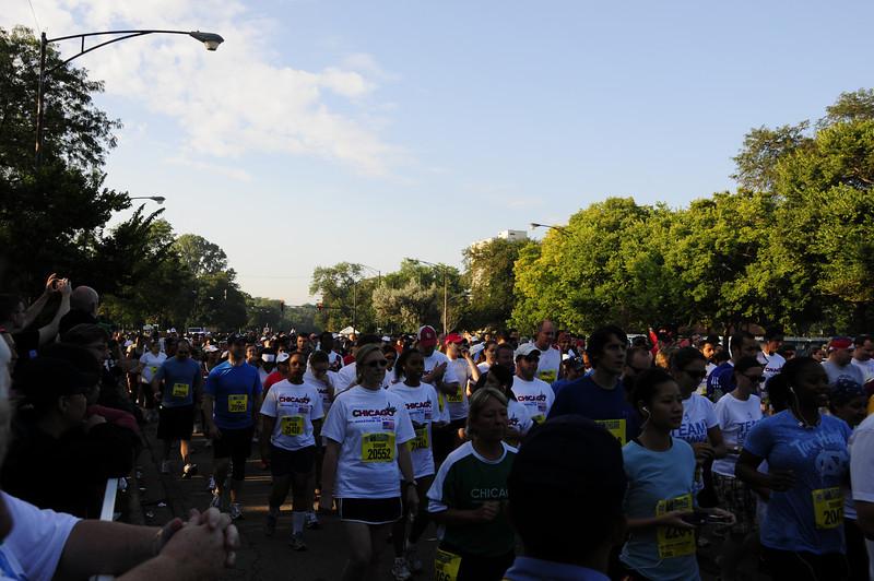 110911_Marathon_0075.JPG