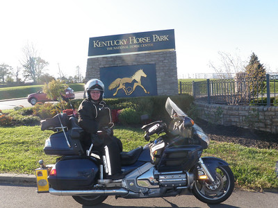 2011-10-19 jacks ride