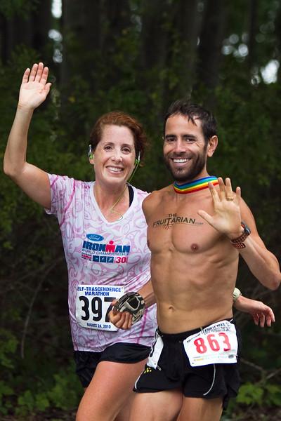 marathon10 - 608.jpg