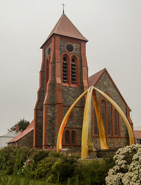 stanley cathedral.jpg