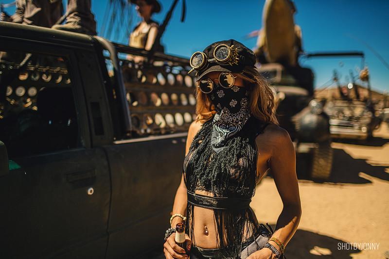2018-WastelandWeekend-131-watermarked.jpg