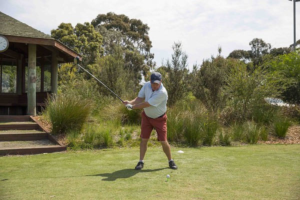 20151025 - RWGC Melbourne Sandbelt Classic _MG_3473 a NET