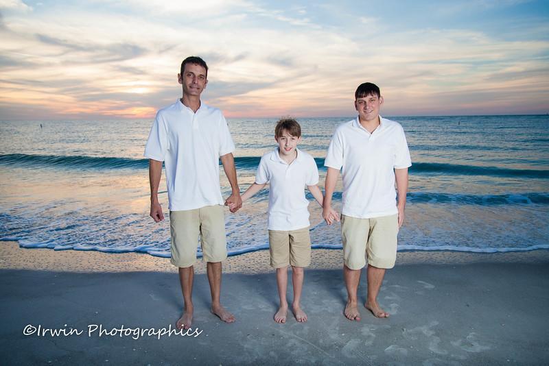 JBroussard_Family-33.jpg
