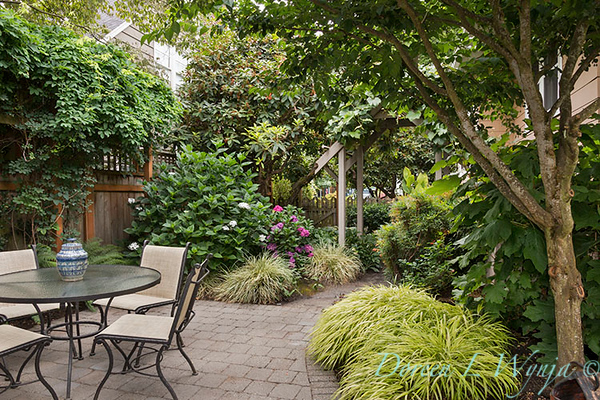 Marilyn Mauch Garden - Barbara Hilty_807bk.jpg
