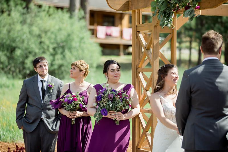 xSlavik Wedding-3569.jpg