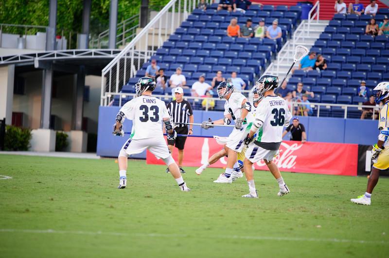 Florida Launch vs Chesapeake Bayhawks-8961.jpg
