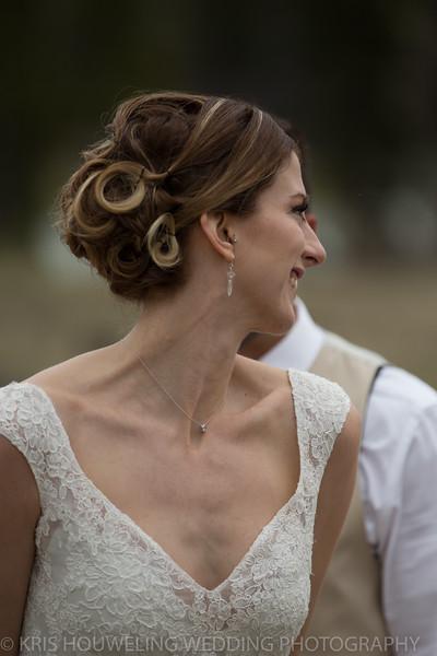 Copywrite Kris Houweling Wedding Samples 1-37.jpg
