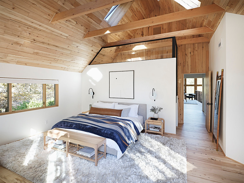 bedroom-inspiration-26.jpg