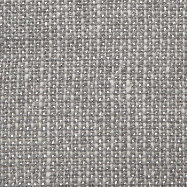 Linen-Fog.jpg