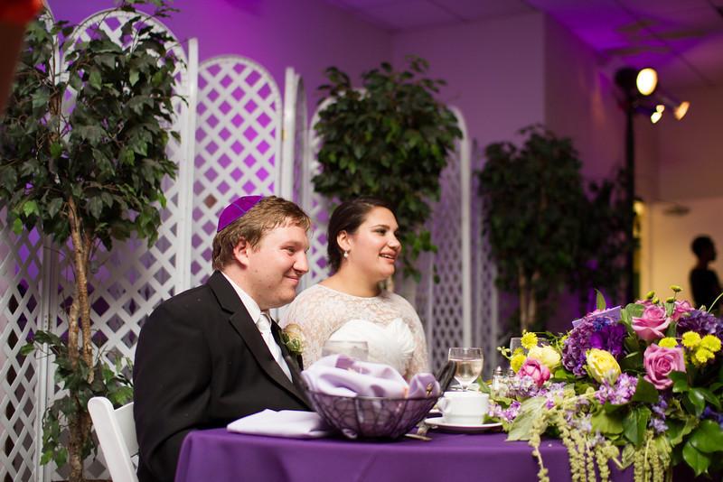 Becca&Devon_Wedding-890.jpg