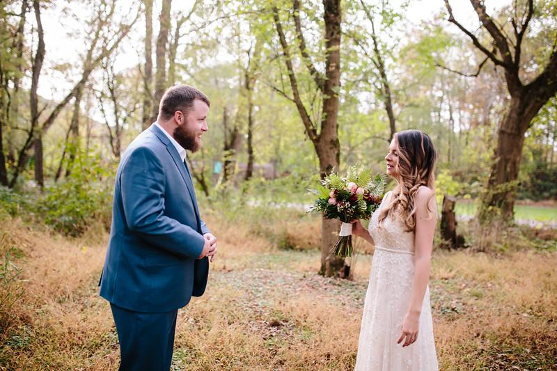 Celia and John Wedding-164.jpg