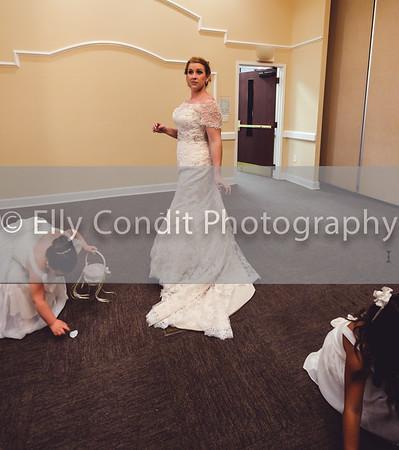 Ray Wedding 9-13-2014