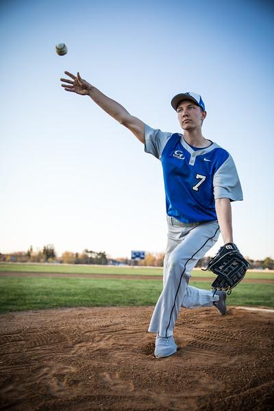 Ryan baseball-20.jpg