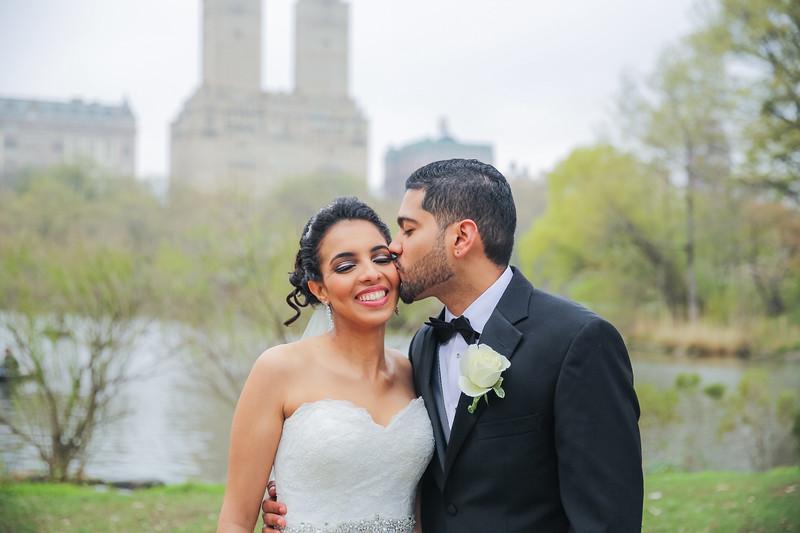 Central Park Wedding - Maha & Kalam-122.jpg