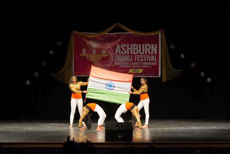 ashburn_diwali_2015 (316).jpg