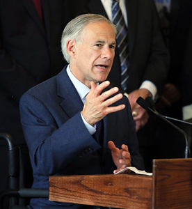 greg-abbott-announces-special-session-on-bathrooms-school-finance-and-more