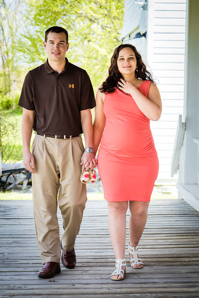 Breanne and Cody's Pictues-42.jpg