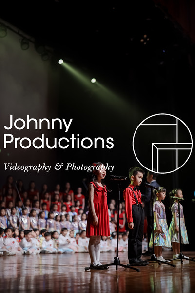 0030_day 1_finale_red show 2019_johnnyproductions.jpg