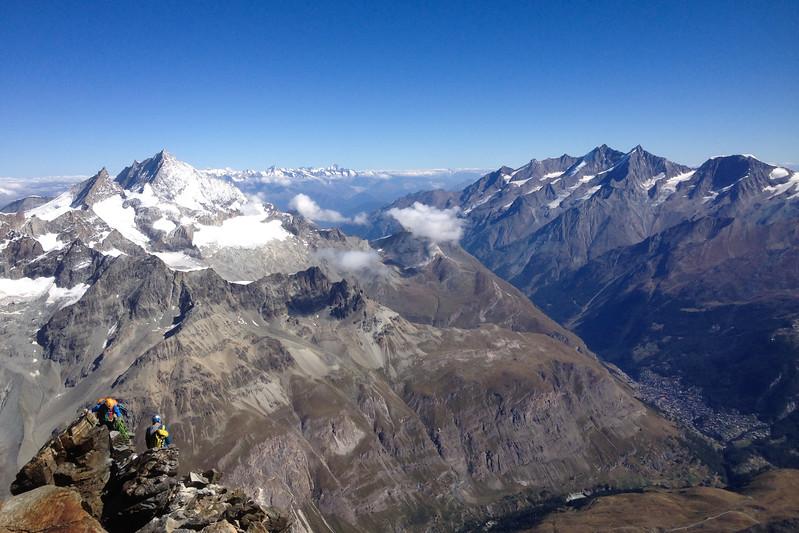 Matterhorn 2016-58.jpg